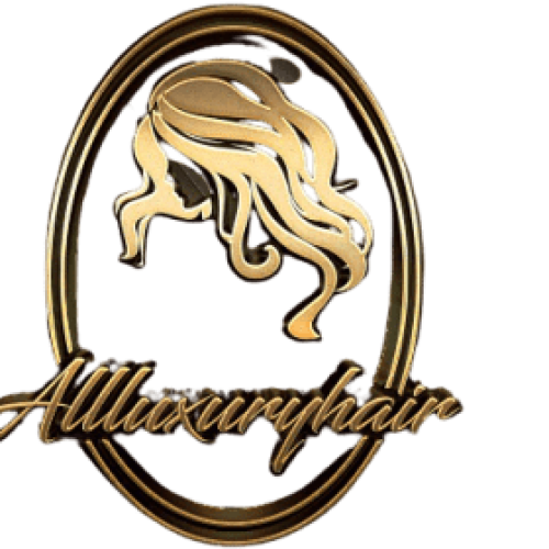 allluxuryhair's picture