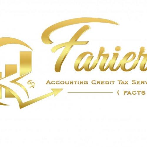 factstx1's picture