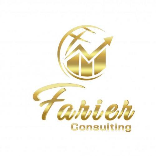 farierconsultingllc's picture