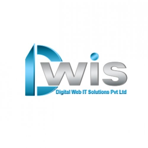 digitalwebitsolutions1's picture