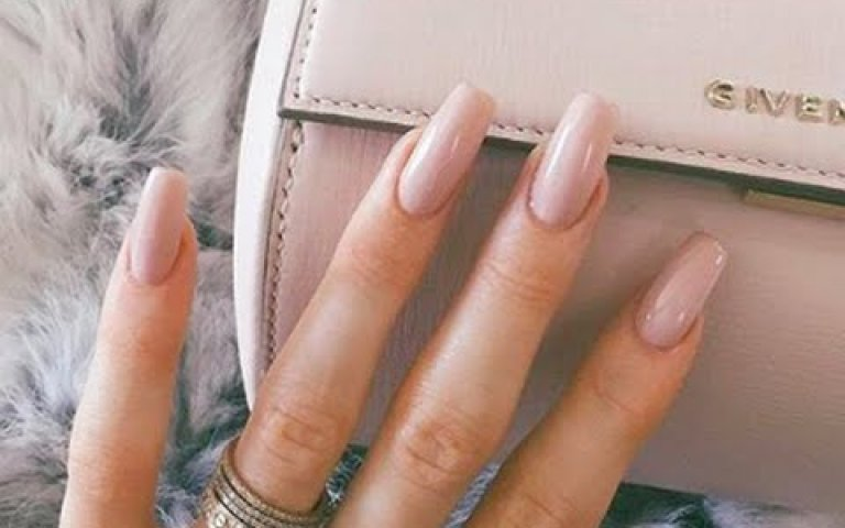 Artificial Nails | Xplore Beauty